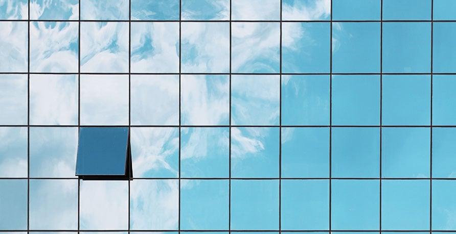 Signals Defense Window Solutions