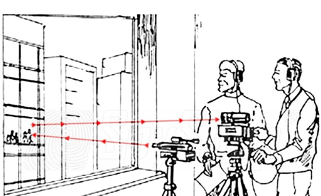 laser-listening-device-spectra-laser-microphone-m