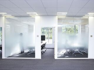 Solyx Window Films