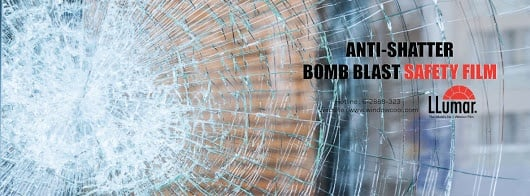 Window-Cool™ Anti-Shatter Bomb Blast Protection Safety and Security Window Film Singapore.jpg
