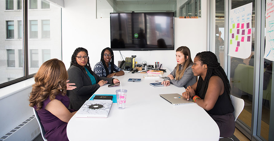 Protect your boardrooms with Signals Defense