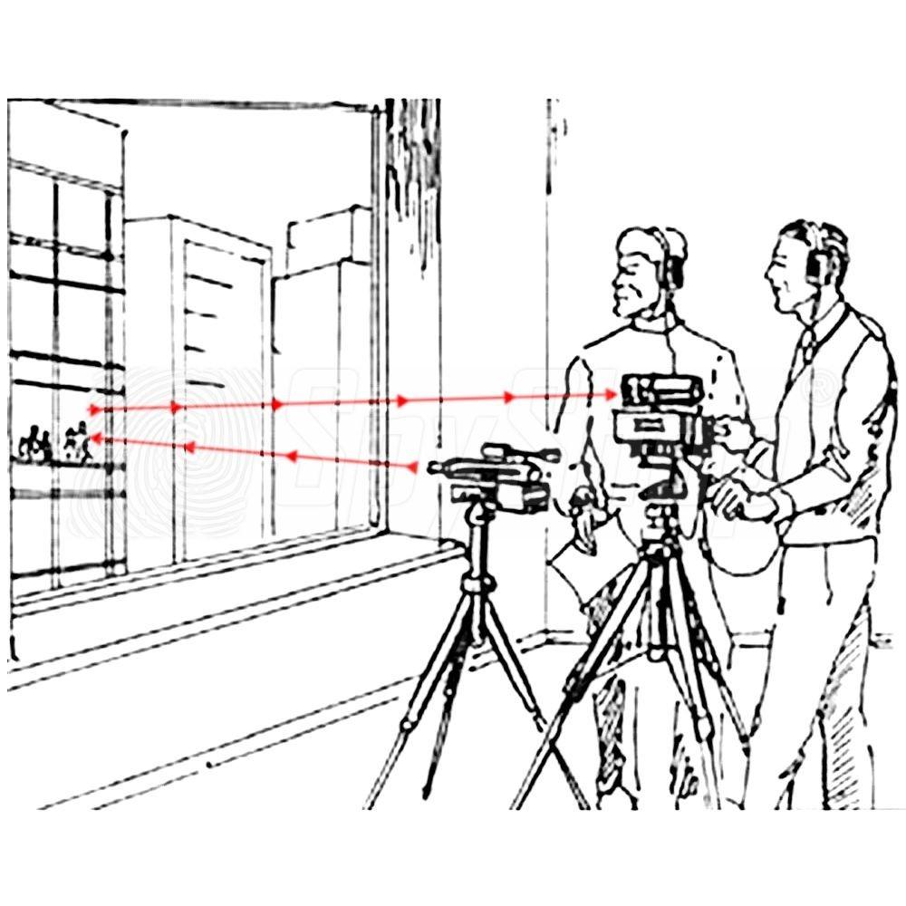 laser-listening-device-spectra-laser-microphone