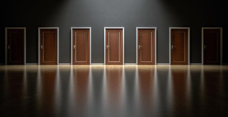 Door and Window Security from Signals Defense