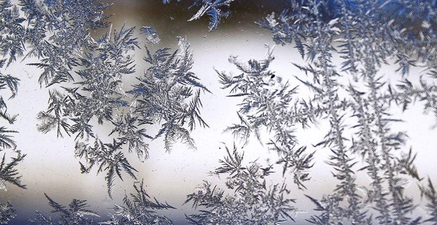 Window Films Reduce Heating Costs