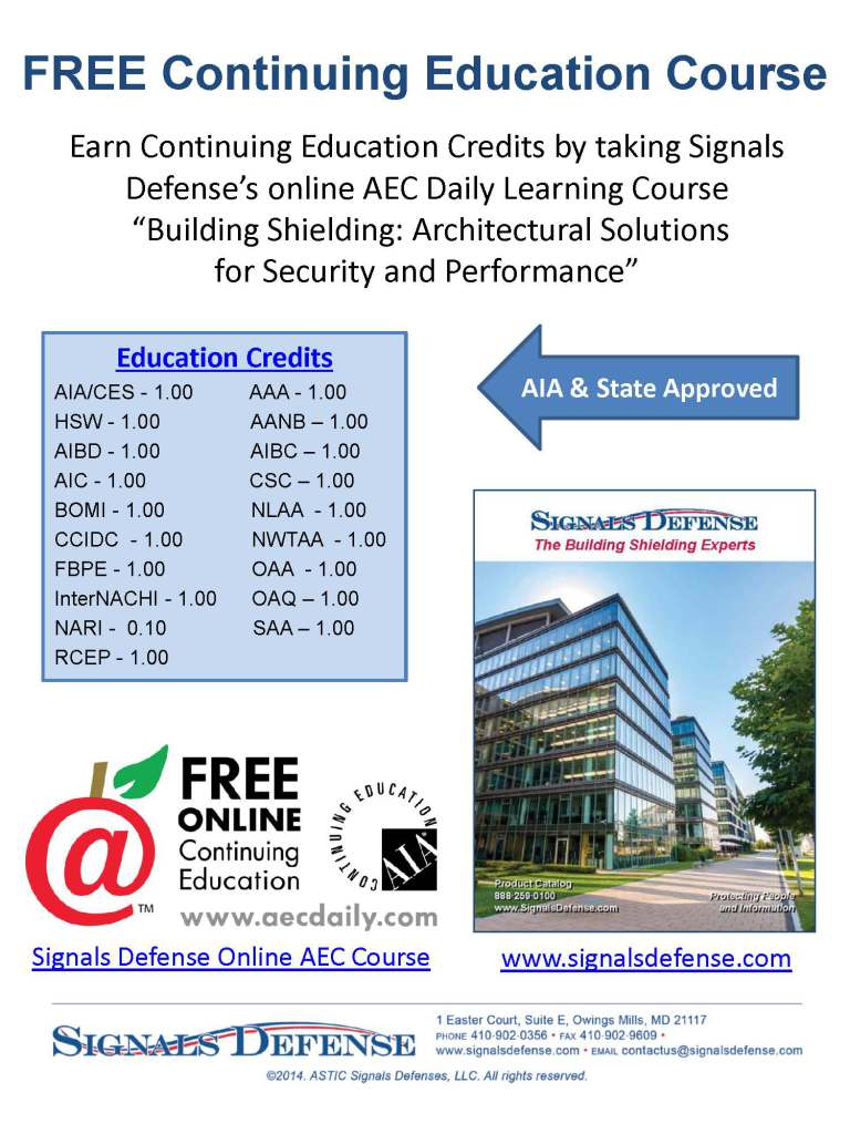 AEC-Course-Announcement.-jpg.jpg