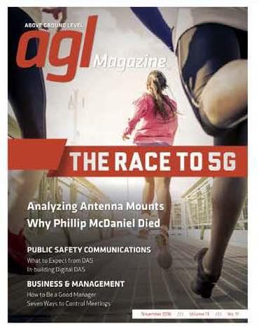AGL-Cover.jpg