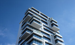 Commerical Real Estate Solutions