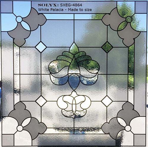 0001822_solyx-sxeg-4864-white-palacia_500_-Llumar-Website_Stained-Glass-film2.jpg