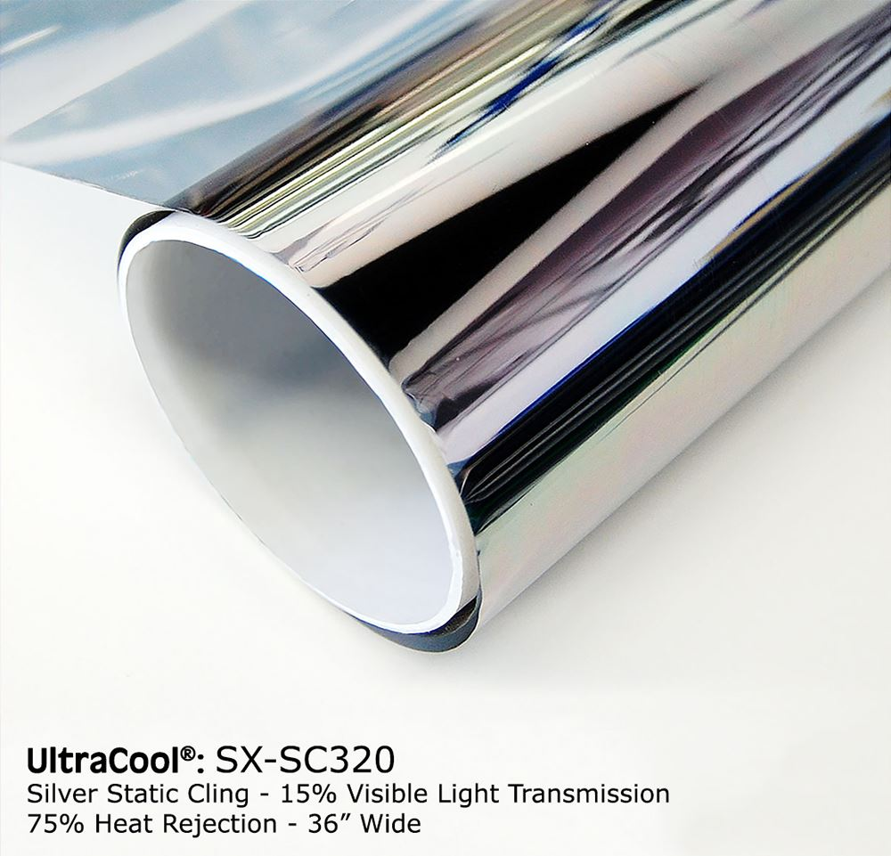 0002110_ultracool-sx-sc320-silver-static-cling-36-wide.jpeg