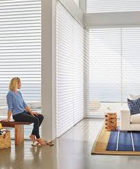 Baltimore Hunter Douglas Blinds Signals Defense