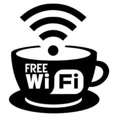 Free Wifi Hacking