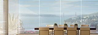 Hunter Douglas Blinds Baltimore