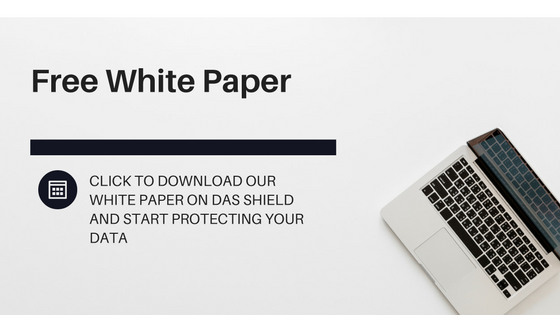 Get our Free DAS Shield White Paper